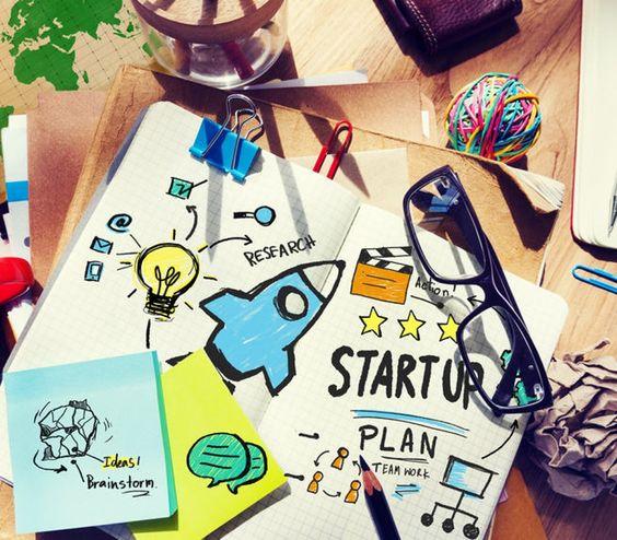 Empresas con valores, la clave del éxito