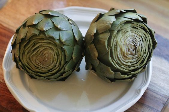 Steamed artichokes are a tasty treat, but take about 45 minutes to prepare on the stove top. The microwave can do a comparable job of cooking these delicious green globes. Almost all commercially grown artichokes in the United States come from California, and the California Artichoke Advisory Board says about 80 percent of those come …