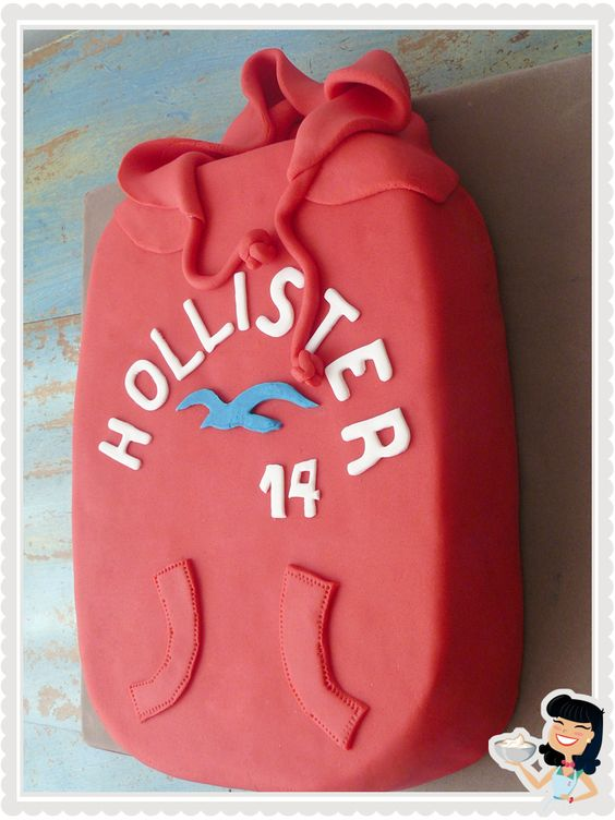 Incredible Hollister Sweaters And Fondant On Pinterest Easy Diy Christmas Decorations Tissureus