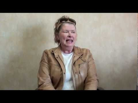 Cynthia's Cataract Surgery Experience with Chu Vision #success