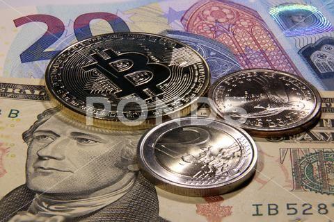 Bitcoin pénz Bitcoin és kriptovaluta helyzet Svájcban