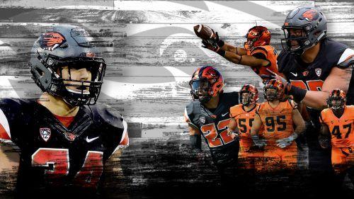 American Football Games 4k Wallpaper American Football Football Games Football