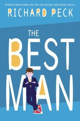 The Best Man: