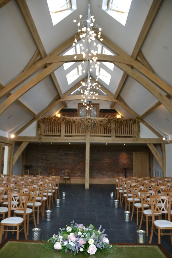 Helen and Andy's #weddingday, here at Mythe Barn. Image captured by HJS…