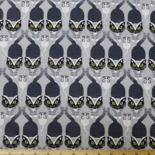 Cat-and-Mouse-Cotton-Fabric-Timeless-Treasures