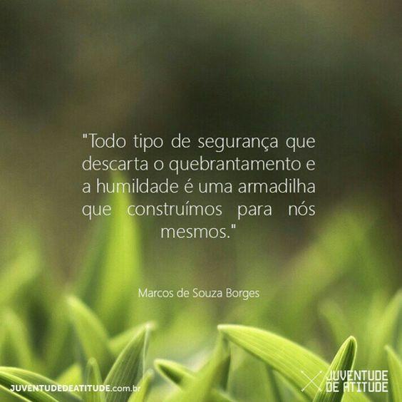 #mensagem