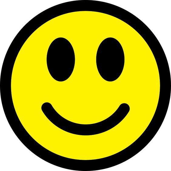 Free Image on Pixabay - Smiley, Emoticon, Happy, Face ...