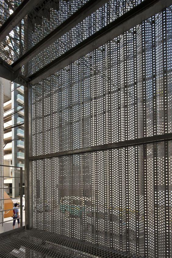 Rooftecture Ot2 / Shihei Endo
