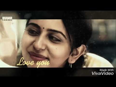 Konji Pesida Venam Whatsapp Status Video Youtube Tamil Video Songs Audio Songs Album Songs