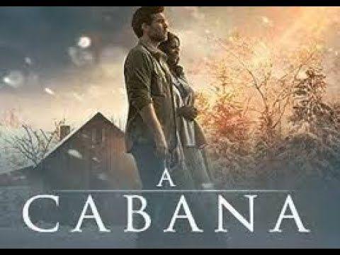 Pin De Patricia Cecilia Em Livros E Filmes Em 2020 A Cabana