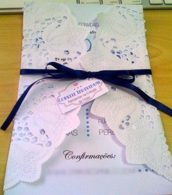 papel-rendado-convite-de-casamento-doilies (16)