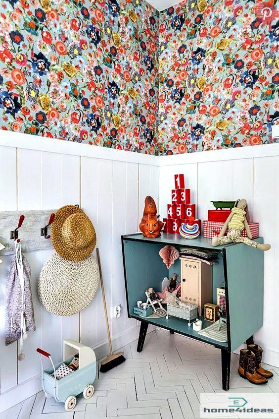 15 Ikea Idea You Can Use For Your Children S Room Kinder Zimmer Kinderzimmer Kinder Mobel