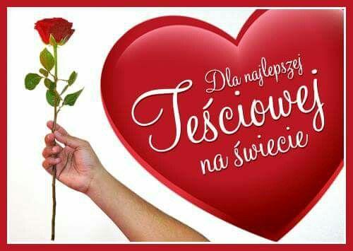 Pin By Wanda Swoboda On Dla Tesciowej Flowers Gif Keep Calm Artwork Flowers
