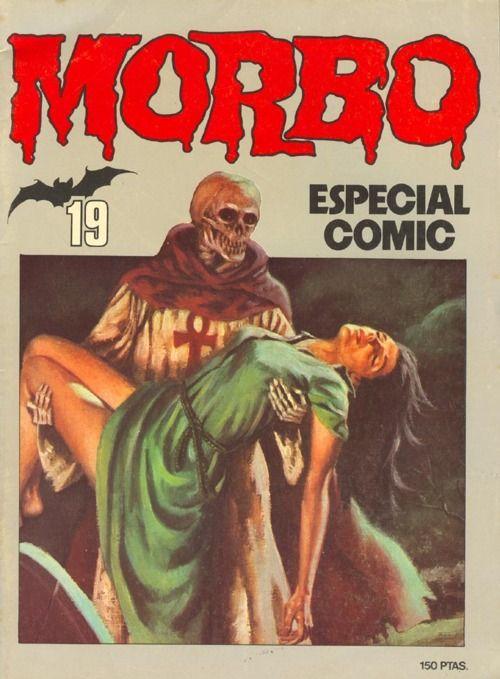 los amantes del comics de terror.................... Df6b8d883f67a39a563e4716af85b5e2