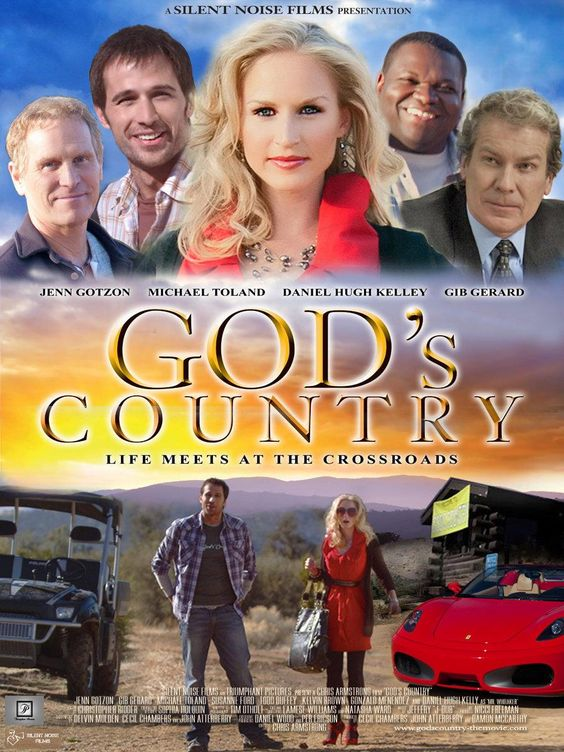 Isten országa