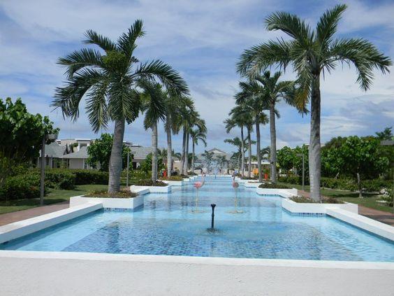 Hotel Playa, Cayo Santa Maria, Cuba
