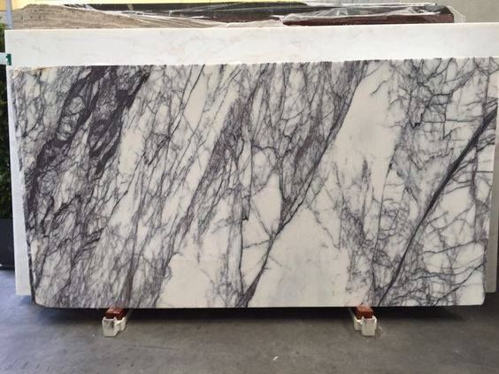 Pin By Elco Stone On Marble Granite Slabs Marble Benchtop Stone Countertops Marble