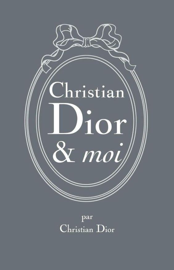 christian dior logo - photo #17