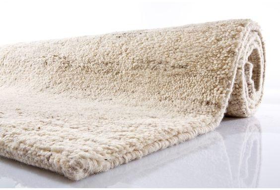Tuaroc Marrakesch Berber-Teppich 15/15 simple 101 990 melange 120 x 180 cm