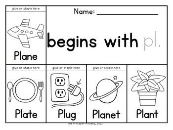 A fun way to teach beginning blends and digraphs! Beginning blends flip books. Contains 23 flip books (19 blends and 4 digraphs) to help students learn beginning blends and digraphs. Easy to assemble! All books are black and white. Photocopier friendly!