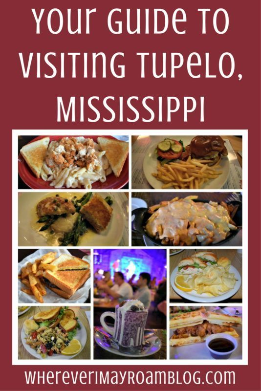 Your Guide To Visiting Tupelo Mississippi In 2020 Tupelo Mississippi Tupelo Mississippi Travel