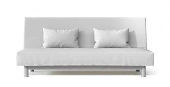 Beddinge Sofa Bed Loose Fit Slipcover Ikea Sofa Covers Sofa Bed Sofa Bed Dimensions