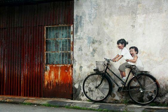 Chicos en bicicleta 20140123-165022.jpg
