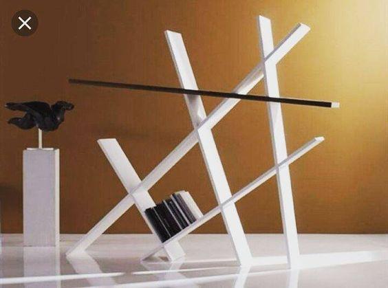 Design pra acomodar livros e cd's. A Garapeira faz. by garapeiradesign http://ift.tt/1NF2e4c