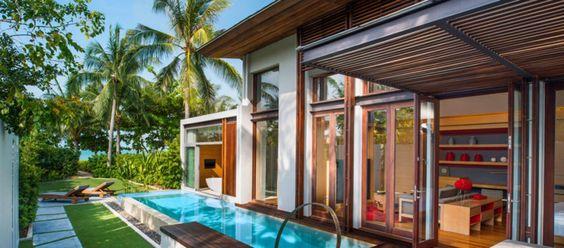 w-retreat-piscine-privee-villa-hotel-kohsamui
