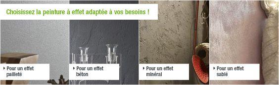 http://www.leroymerlin.fr/v3/p/produits/peinture-droguerie/peinture-interieure/peinture-a-effet/peinture-effet-beton-l1400380438