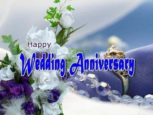 Free Download Beautiful 40 Hd Happy Marriage Anniversary Images Happy Wedding Anniversary Quotes Happy Wedding Anniversary Wishes Wedding Anniversary Photos Best wedding hd wallpapers