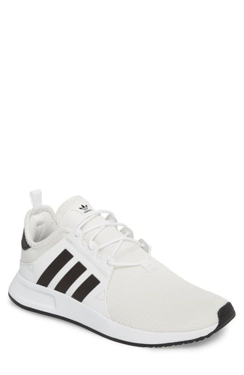 adidas shoes for men | Nordstrom in
