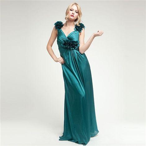 www.dress4aday.mx