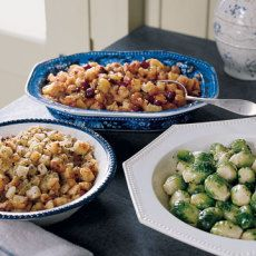 explore fruit stuffing herb stuffing and more stuffing apples recipe