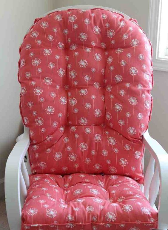 Etsy Rocking Chair Cushions Rocking Chair Cushions – Etsy Chair Cushions