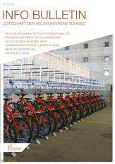 Interne Seite: Info bulletin 01 / 2013