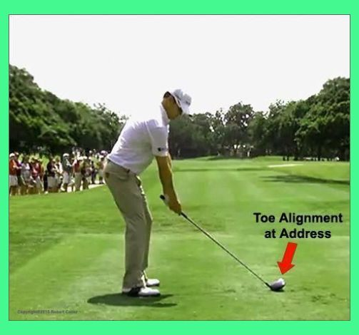 How To Hit A Driver For Beginners How To Hit A Driver Straight Off The Tee Driving A Golf Golf Driver Swing Golf Driver Tips Golf Tips