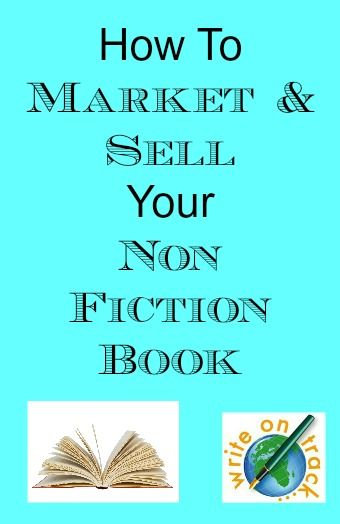 Popular Essays and Non Fiction Books