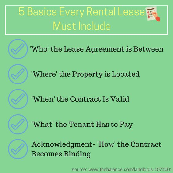 Software Lease Agreement  Lease Agreements