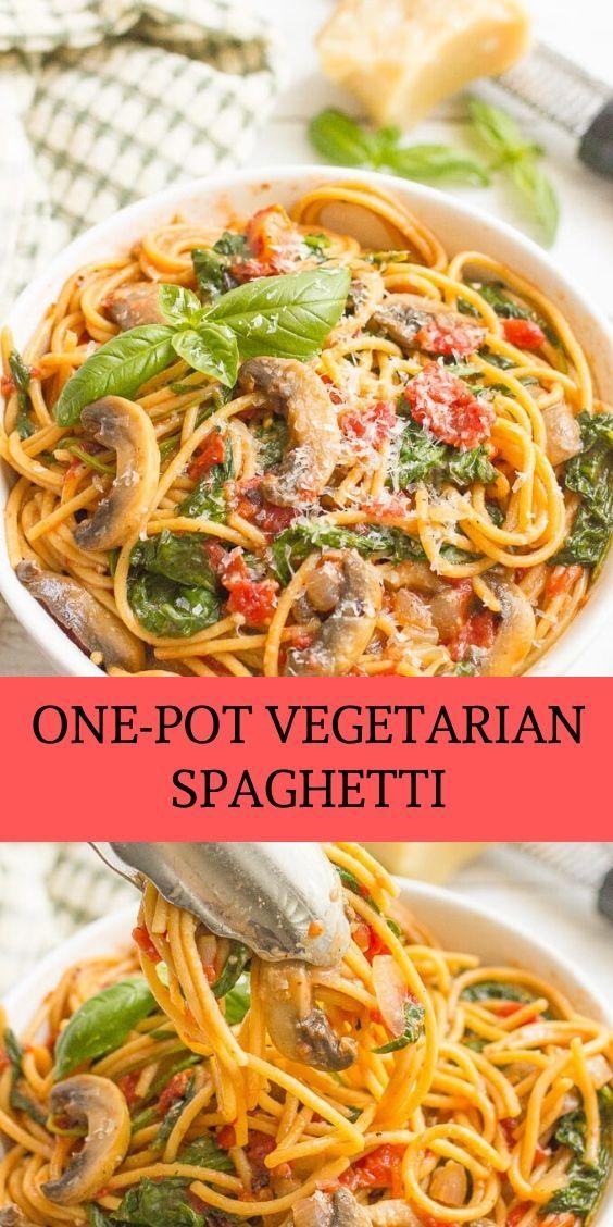Resep Cara Membuat Pasta Untuk Vegetarian Resep Masakan Dapur Arie Makanan Dan Minuman Resep Masakan Makanan
