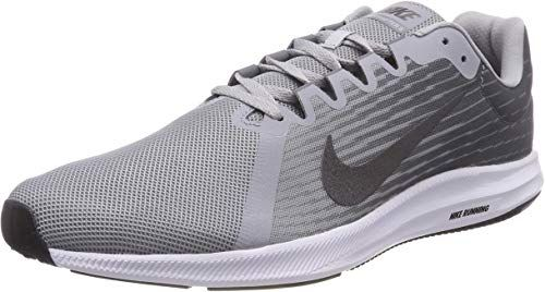shop nike store online reivews