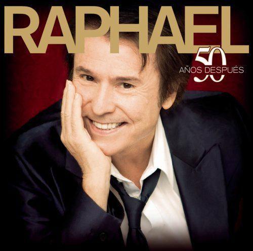 @thetunesfactory de gira con @RAPHAELartista entre 2009 y 2011 un grande en la historia musical de este país