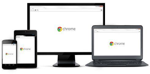 telecharger chrome gratuit