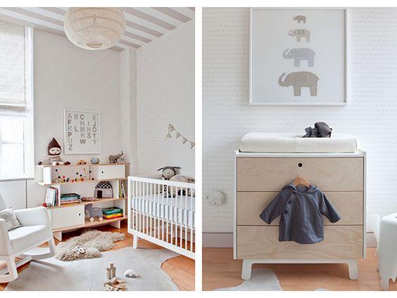 una seleccin de ideas para para bebes cut u paste u blog de moda