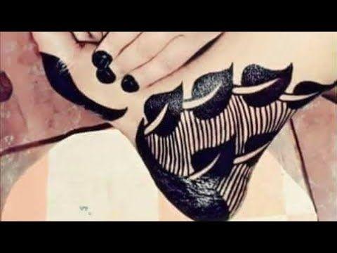 حنة سودانية مبااااالغة مجموعة نقش حناء سودانية واشكال حنة جميلة جدا Sudanese Henna Youtube Henna Designs Animal Tattoo Tribal Tattoos