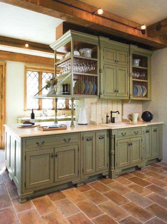 Kitchen Cupboard Bin Ideas and Pics of Kitset Kitchen ...