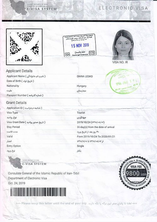df7bdb6d18e8a8a5bf7db413a2f355d4 - Us Consulate Jerusalem Visa Application