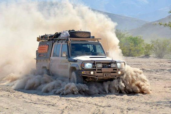 Pin By Peter Karla On Chansa Land Cruiser Toyota Land Cruiser Expedition Truck
