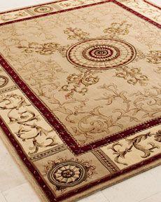 steampunk rug | roselawnlutheran