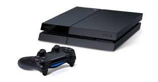 Dicas Curiosas: Como Ganhar Um PS4 De Graça !!!